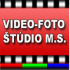 VideoFotoMS