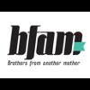 bfam1