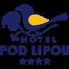 navbar-logo