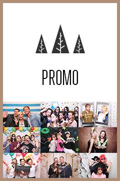 Promo DE